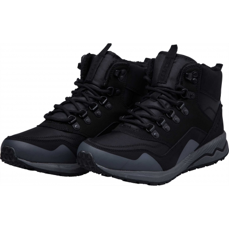 Pánská zimní obuv - Willard CAMBER - 2