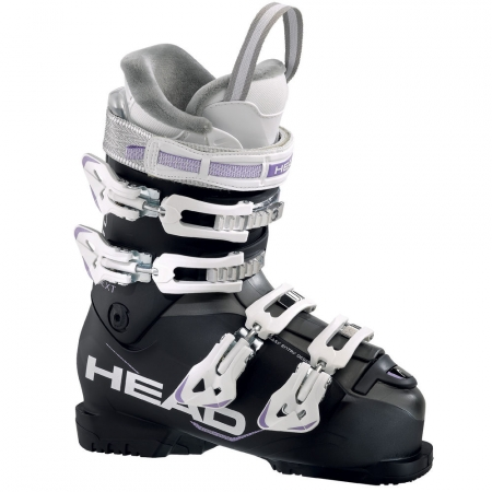 Head NEXT EDGE XP W - Dámská lyžařská obuv