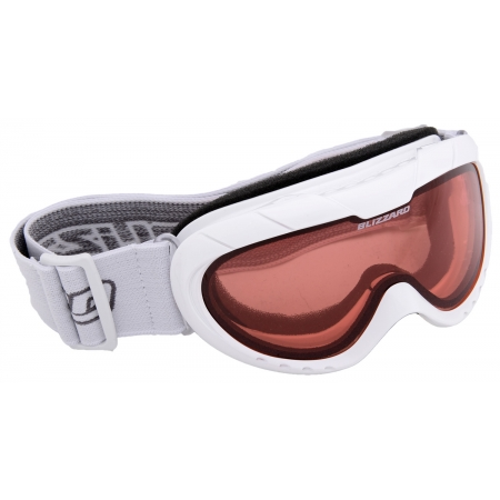 Dětské sjezdové brýle - Blizzard BLIZ SKI GOG