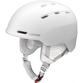 Head VALERY - Dámská lyžařská helma