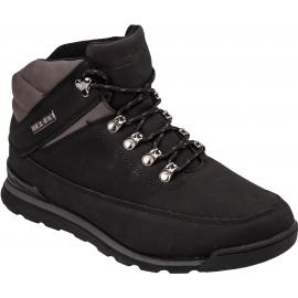 Willard CONOR - Pánská zimní obuv