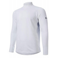 Under Armour CG REACTOR FITTED LS