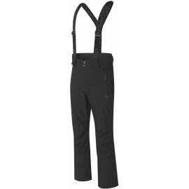 Willard GLENN - Pánské softshellové kalhoty
