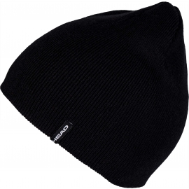 Head JOY - Zimní čepice