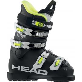 Head RAPTOR 50 - Juniorská lyžařská obuv