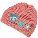 O'Neill BG GIRLS BADGE BEANIE