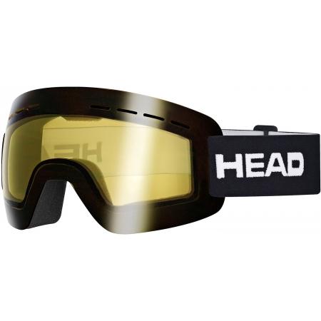 Lyžařské brýle - Head SOLAR