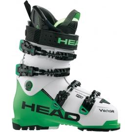 Head VECTOR EVO 120S - Sportovní lyžařská obuv