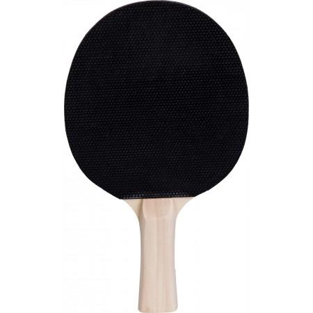 Pálka na stolní tenis - Tregare ZED - 2