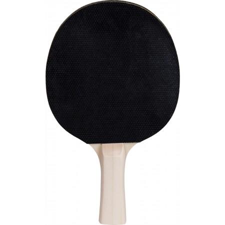 Pálka na stolní tenis - Tregare ALEC - 2