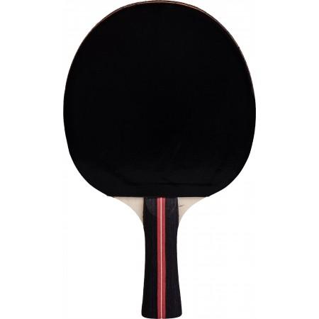 Pálka na stolní tenis - Tregare DEAN - 2