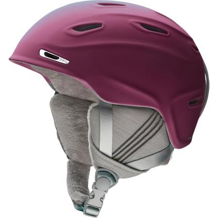Smith ARRIVAL W - Lyžařská helma