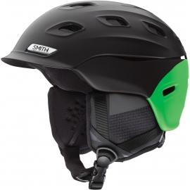 Smith VANTAGE - Lyžařská helma