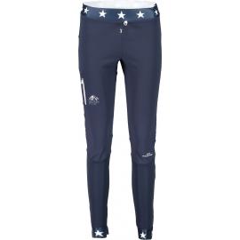 Maloja NARA M - Dámské kalhoty