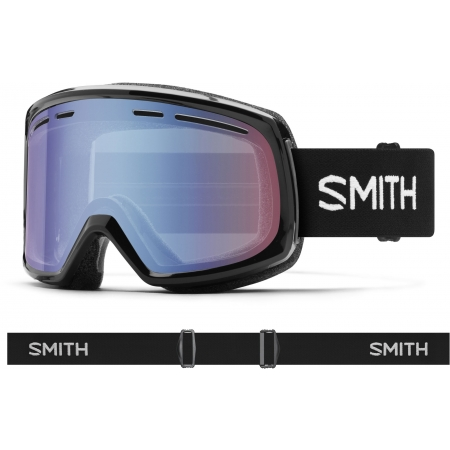 Lyžařské brýle - Smith RANGE
