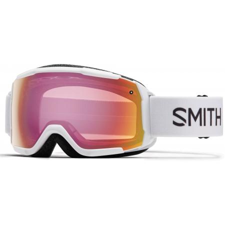Smith GROM - Juniorské lyžařské brýle