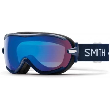 Lyžařské brýle - Smith VIRTUE