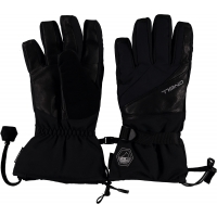 O'Neill BM FREERIDE GLOVES