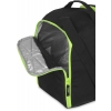 Taška na lyžařskou obuv a přilbu - Arcore SBB2 - 2