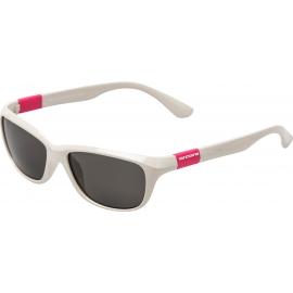 Arcore CAKEWALK - Sluneční brýle