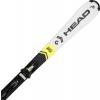 Sjezdové lyže - Head SHAPE PX AB + PR10 PROMO - 3