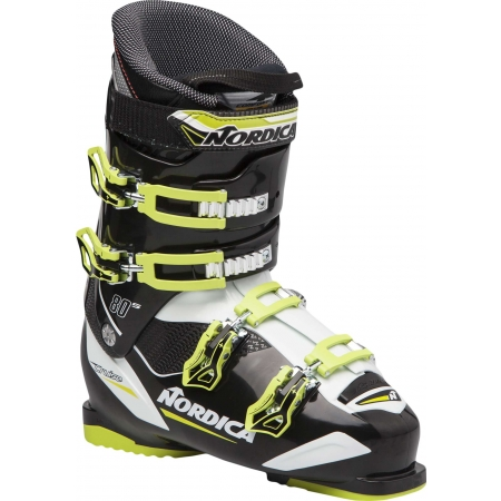 Nordica CRUISE 80 S - Sjezdové boty
