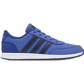 adidas VS SWITCH 2 K - Dětská obuv