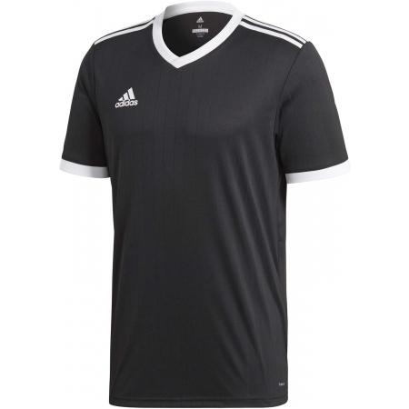 Pánský fotbalový dres - adidas TABELA 18 JSY - 1