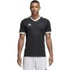 Pánský fotbalový dres - adidas TABELA 18 JSY - 2