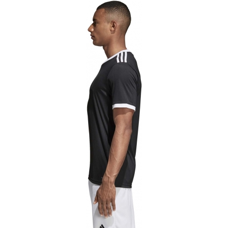 Pánský fotbalový dres - adidas TABELA 18 JSY - 3