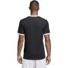 Pánský fotbalový dres - adidas TABELA 18 JSY - 4