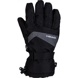 Head PILAR - Pánské lyžařské rukavice