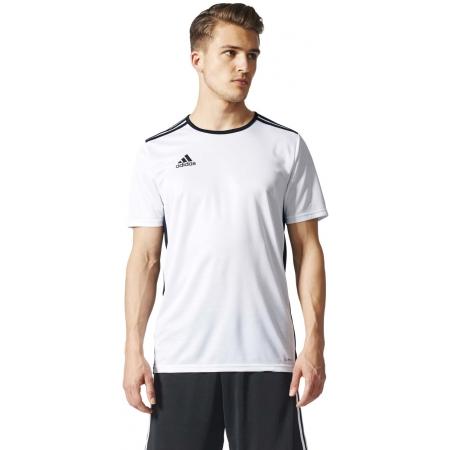 Chlapecké fotbalové triko