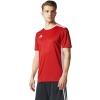 Chlapecké fotbalové triko - adidas ENTRADA 18 JSY JR - 1