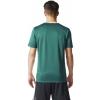Chlapecké fotbalové triko - adidas ENTRADA 18 JSY JR - 3