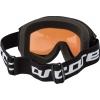 Lyžařské brýle - Arcore MELO - 2