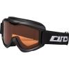 Lyžařské brýle - Arcore MELO - 1