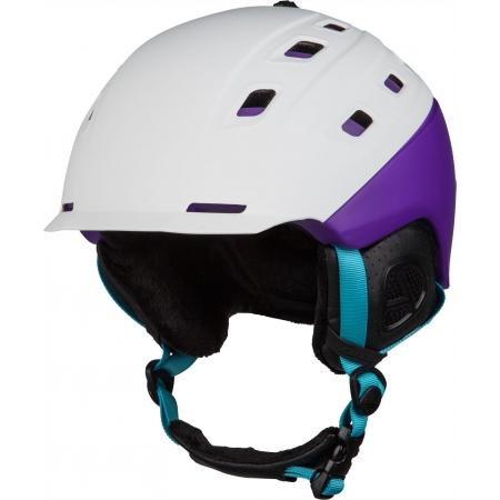 Lyžařská helma - Arcore TWIN