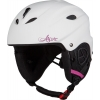 Dámská lyžařská helma - Arcore ELEMENT - 1