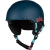 Lyžařská helma - Reaper FREY - 2