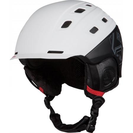 Arcore TWIN - Lyžařská helma