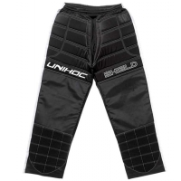 Unihoc GOALIE PANTS SHIELD JR