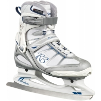 Rollerblade SPARK XT ICE W