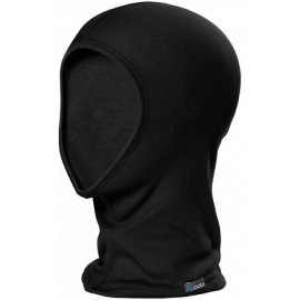 Odlo FACE MASK ORIGINALS WARM