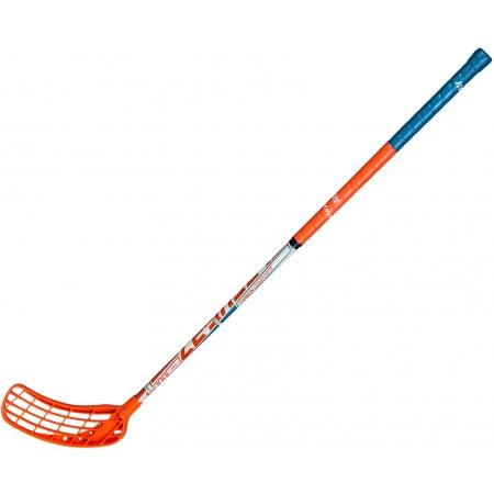 Florbalová hokejka - Kensis LOCUS 27 - 2
