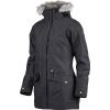 Dámský zimní kabát - Columbia CARSON PASS IC JACKET - 2