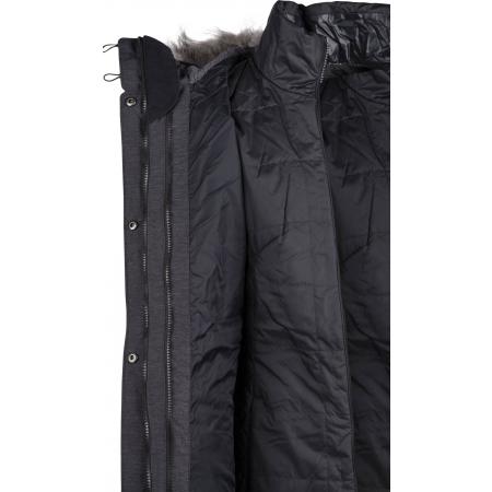 Dámský zimní kabát - Columbia CARSON PASS IC JACKET - 4