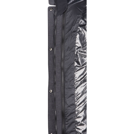 Dámský zimní kabát - Columbia CARSON PASS IC JACKET - 5