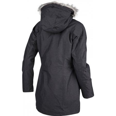 Dámský zimní kabát - Columbia CARSON PASS IC JACKET - 3