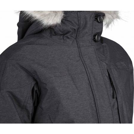 Dámský zimní kabát - Columbia CARSON PASS IC JACKET - 6